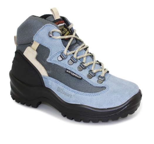Womens walking boots | Grisport