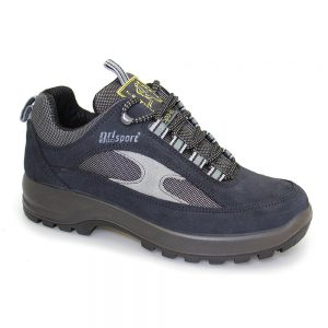 Ladies Grisport Lady Coniston walkings boots