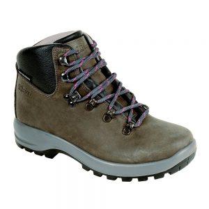 Ladies hurricane walking boots