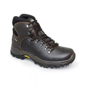 waterproof walking boot