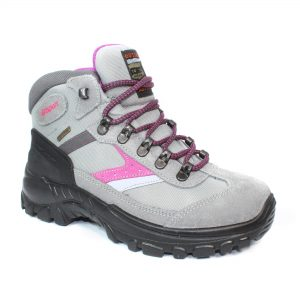 lady forest hiking boot