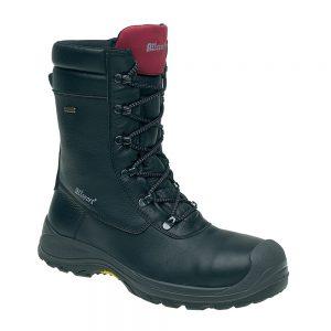 Boulder Safety Boot
