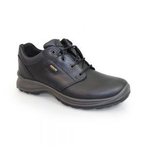Exmoor Trekking Shoes