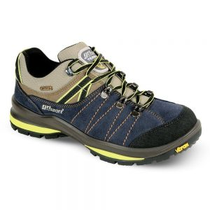 Lady Magma Walking Shoes