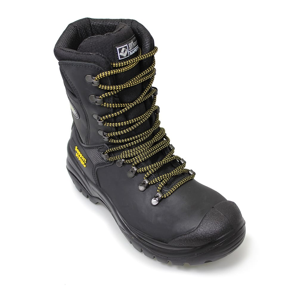 Grisport Safety Boots