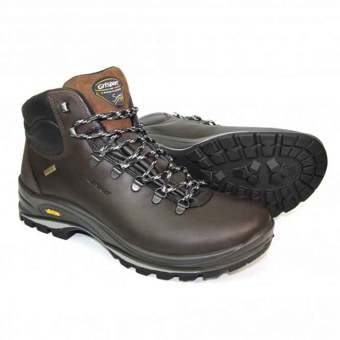 grisport boots