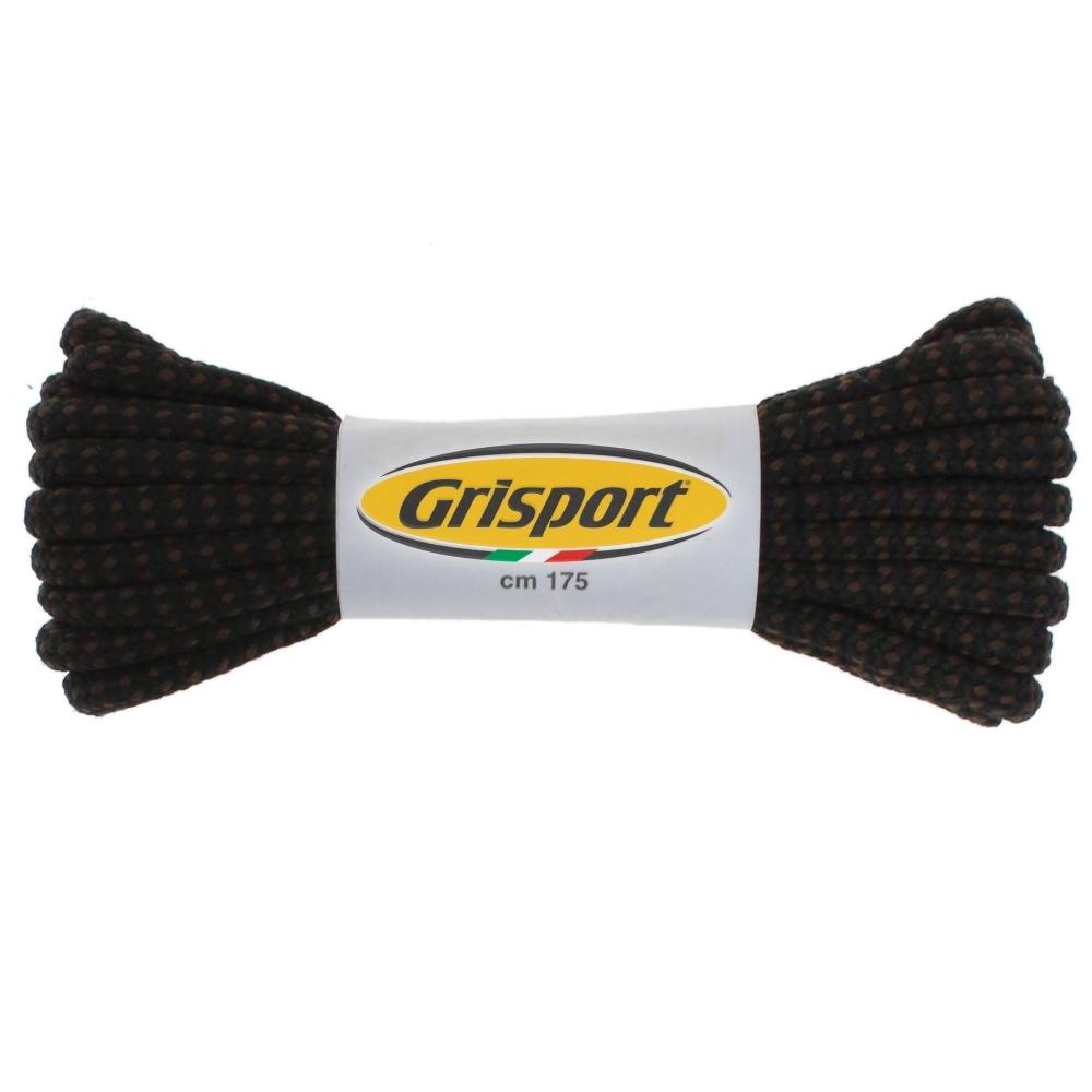 Grisport laces